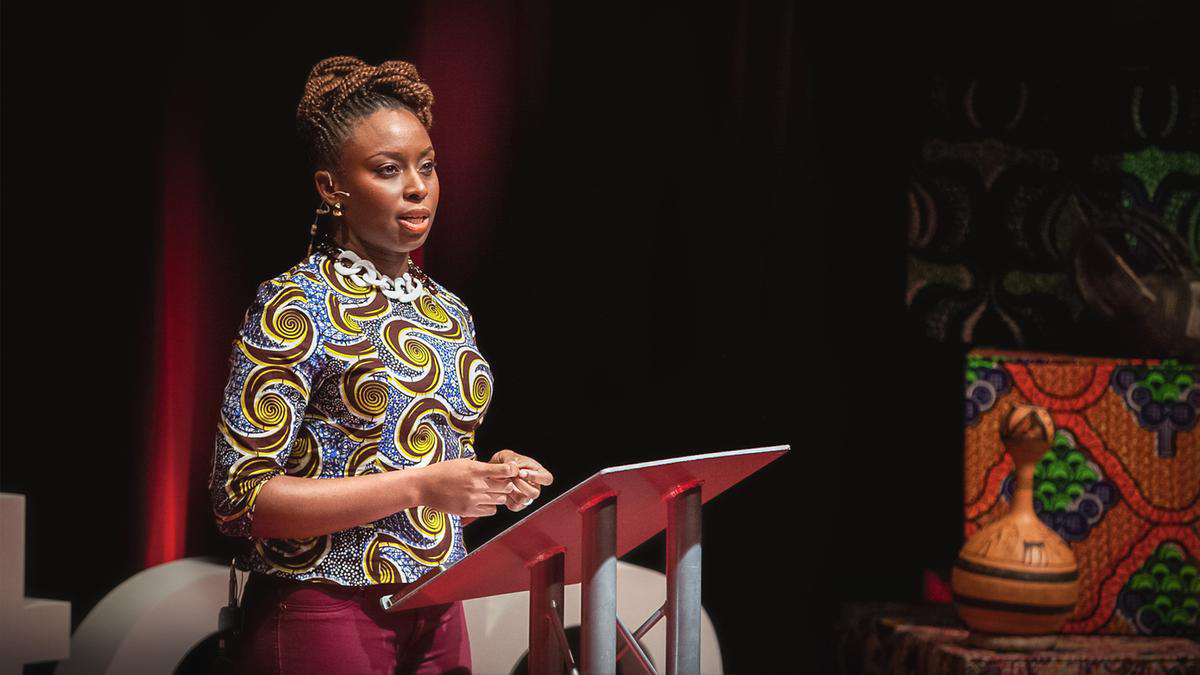 ted talks kony tribes Tlw's africa historyscope: (zenaga) tribes from mauretania begin moving s into the valleys of the gambia and casamance rivers on the w bulge of africa.